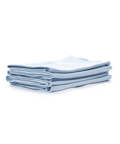 Delicate Surfaces Ultrafibre Hand Cloth